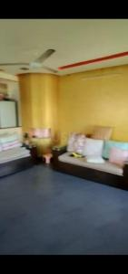 Gallery Cover Image of 2000 Sq.ft 2 BHK Apartment for rent in Magnolia Enclave, Powai for 50000