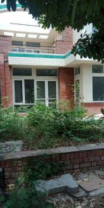 Gallery Cover Image of 1800 Sq.ft 3 BHK Villa for buy in Unitech Birch Court, Sector 50 for 40000000