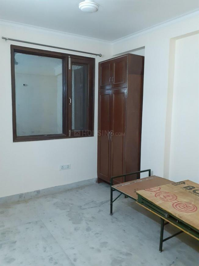 Bedroom Image of 315 Sq.ft 1 BHK Apartment for rent in Sultanpur for 8000