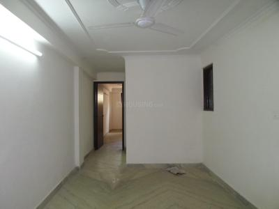 Gallery Cover Image of 600 Sq.ft 1 BHK Apartment for buy in Arjun Nagar for 3500000