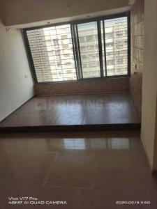 Gallery Cover Image of 750 Sq.ft 2 BHK Apartment for rent in Kandivali East for 31000