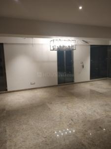 Gallery Cover Image of 3250 Sq.ft 4 BHK Independent Floor for rent in Bandra West for 550000