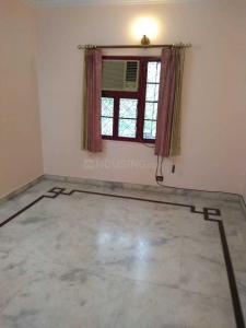 Gallery Cover Image of 850 Sq.ft 1 BHK Independent Floor for rent in Paschim Vihar for 16500