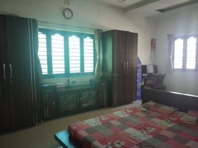 Gallery Cover Image of 1800 Sq.ft 2 BHK Independent House for buy in Bapunagar for 6500000