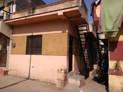 Gallery Cover Image of 350 Sq.ft 1 BHK Independent House for buy in Uttam Nagar for 2000000