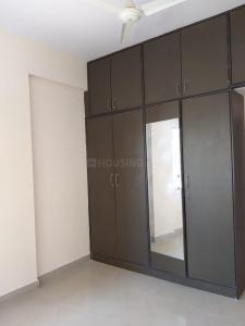 Gallery Cover Image of 1600 Sq.ft 3 BHK Apartment for rent in Celebrity Mansion, Mahadevapura for 23000