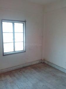 Gallery Cover Image of 3000 Sq.ft 2 BHK Apartment for rent in Larica Township, Barasat for 7000