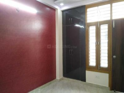 Gallery Cover Image of 900 Sq.ft 2 BHK Independent Floor for buy in Nirwan Homes - 5, Vasundhara for 2666548