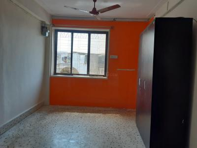 Gallery Cover Image of 530 Sq.ft 1 RK Apartment for rent in Santacruz East for 30000