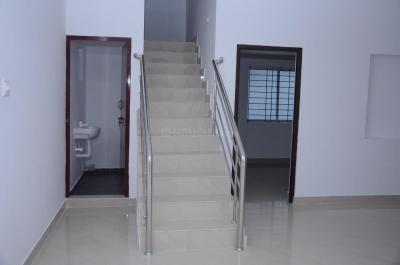 Gallery Cover Image of 1250 Sq.ft 3 BHK Independent House for buy in Thirunellaypalayam for 3000000