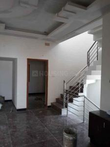 Gallery Cover Image of 2400 Sq.ft 4 BHK Independent House for buy in Kosakulam for 9500000