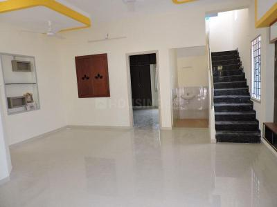 Gallery Cover Image of 1400 Sq.ft 2 BHK Independent House for buy in Koodal Nagar for 4000000