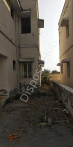 Gallery Cover Image of 1125 Sq.ft 2 BHK Independent House for buy in Kalikund for 1900000