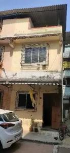 Gallery Cover Image of 450 Sq.ft 2 BHK Independent House for buy in Kharghar for 6000000