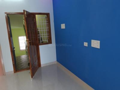 Gallery Cover Image of 900 Sq.ft 3 BHK Independent House for buy in Sithalapakkam for 8000000