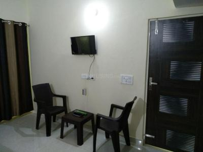 Hall Image of Global Stays in Sector 52
