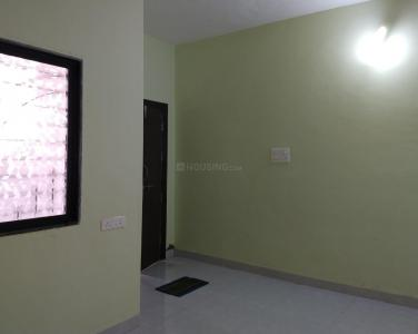 Gallery Cover Image of 400 Sq.ft 1 BHK Apartment for rent in Salt Lake City for 7700