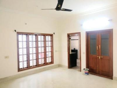 Gallery Cover Image of 1200 Sq.ft 2 BHK Villa for buy in Jakkur for 5980000