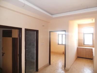 Gallery Cover Image of 900 Sq.ft 2 BHK Apartment for buy in Sector 21 for 3500000