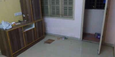 Gallery Cover Image of 800 Sq.ft 2 BHK Apartment for rent in Maruthi Sevanagar for 16000