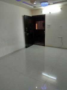 Gallery Cover Image of 1000 Sq.ft 2 BHK Apartment for rent in Rahatani for 15500