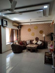 Gallery Cover Image of 900 Sq.ft 2 BHK Apartment for buy in Ajmera Golden Rays, Andheri West for 25000000