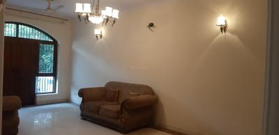Gallery Cover Image of 5000 Sq.ft 7 BHK Independent House for buy in Sector 41 for 23000000