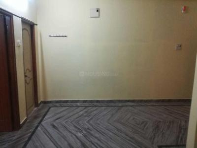 Gallery Cover Image of 600 Sq.ft 1 BHK Independent House for rent in Adikmet for 8000