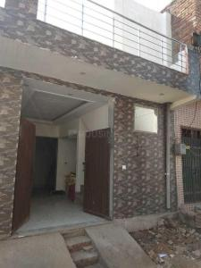 Gallery Cover Image of 405 Sq.ft 1 BHK Independent House for buy in Sector 105 for 4500000