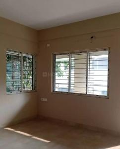 Gallery Cover Image of 1150 Sq.ft 2 BHK Apartment for rent in Kalighat for 25000