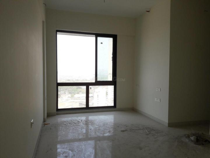 Living Room Image of 993 Sq.ft 2 BHK Apartment for rent in Mulund West for 38000