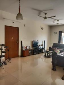 Gallery Cover Image of 2500 Sq.ft 3 BHK Apartment for buy in Hennur for 12000000
