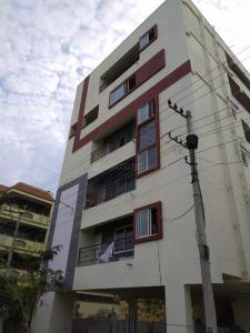 Gallery Cover Image of 1300 Sq.ft 3 BHK Apartment for buy in Brightway Tejomayam Enclave, JP Nagar for 4000000