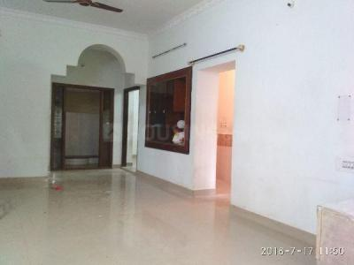 Gallery Cover Image of 1200 Sq.ft 2 BHK Independent Floor for rent in J. P. Nagar for 23000