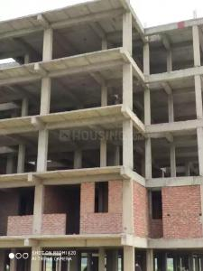 Gallery Cover Image of 300 Sq.ft 1 RK Apartment for buy in Lal Kuan for 699999