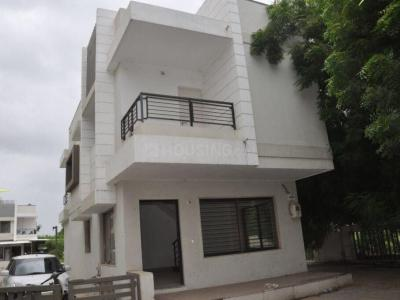 Gallery Cover Image of 1764 Sq.ft 3 BHK Independent House for buy in Bopal for 8500000