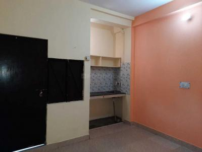 Gallery Cover Image of 420 Sq.ft 1 BHK Independent Floor for rent in Mayur Vihar Phase 1 for 8000