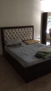 Gallery Cover Image of 1600 Sq.ft 3 BHK Apartment for buy in New Friends Colony for 25000000