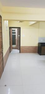 Gallery Cover Image of 750 Sq.ft 2 BHK Apartment for rent in Bholenath Trinity Apartments by Bholenath Developers Ltd., Chembur for 40000