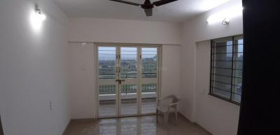 Gallery Cover Image of 1104 Sq.ft 2 BHK Apartment for rent in Pirangut for 9000