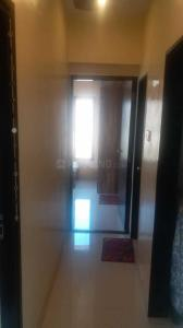 Gallery Cover Image of 750 Sq.ft 2 BHK Apartment for buy in Swastik Sapphire, Vikhroli East for 16000000