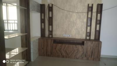 Gallery Cover Image of 1600 Sq.ft 3 BHK Apartment for rent in Sholinganallur for 30000