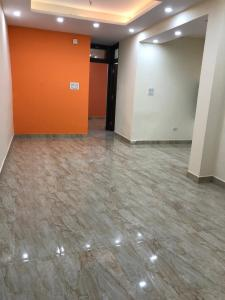 Gallery Cover Image of 700 Sq.ft 2 BHK Apartment for buy in Pitampura for 7500000