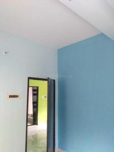 Gallery Cover Image of 1360 Sq.ft 3 BHK Apartment for buy in Greenfield City Elite, Maheshtala for 5800000