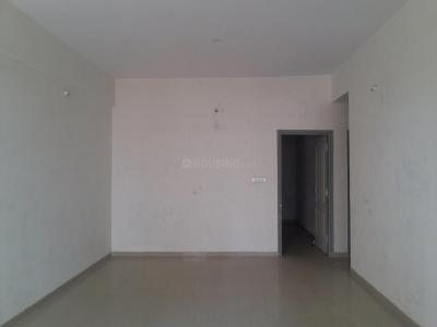 Gallery Cover Image of 1060 Sq.ft 2 BHK Apartment for rent in Electronic City for 14000
