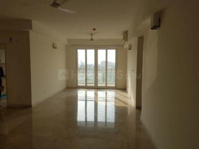 Gallery Cover Image of 1650 Sq.ft 3 BHK Apartment for buy in DLF Commanders Court, Egmore for 23500000