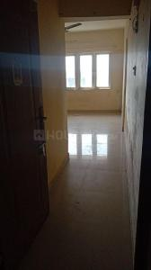 Gallery Cover Image of 340 Sq.ft 1 RK Apartment for rent in Royal Palms Estate, Goregaon East for 10000