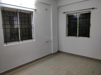 Gallery Cover Image of 1600 Sq.ft 3 BHK Apartment for rent in Hennur for 45000