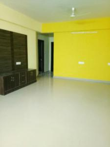 Gallery Cover Image of 1580 Sq.ft 3 BHK Apartment for rent in Kasavanahalli for 30000