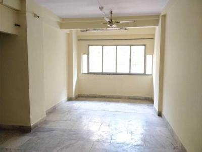Gallery Cover Image of 600 Sq.ft 1 BHK Apartment for rent in Powai for 28000